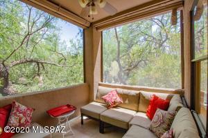 6655 N Canyon Crest Drive, 13175, Tucson, AZ 85750