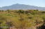 14796 E Diamond F Ranch Place, L-295, Vail, AZ 85641