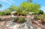 510 S Paseo Madera, B, Green Valley, AZ 85614