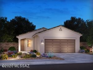 376 S Willow Wick Drive, Sahuarita, AZ 85629