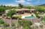 5870 N Piedra Seca, Tucson, AZ 85718