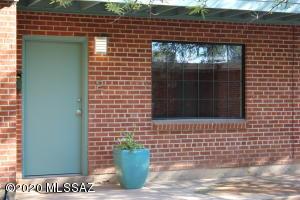 2531 E Lee Street, 1&2, Tucson, AZ 85716