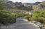 6201 E Vista Del Canon, Tucson, AZ 85750
