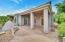 13321 N Heritage Club Place, Marana, AZ 85658
