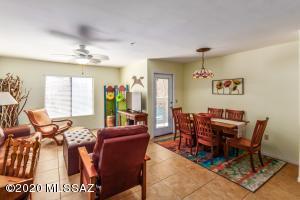 5751 N Kolb Road, 18103, Tucson, AZ 85750