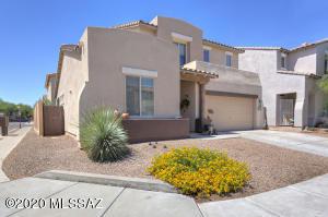 35 W Camino Rancho Lucido, Sahuarita, AZ 85629