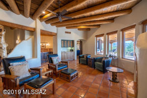 5150 N Windsong Canyon Drive, Tucson, AZ 85749