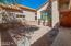 5887 N Misty Ridge Drive, Tucson, AZ 85718