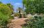 1947 N Soldier Trail, Tucson, AZ 85749