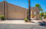 Located in Sunset Ridge Townhome community close to shopping