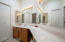 Main hall bath