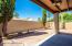 713 W Millbrook Lane, Tucson, AZ 85704