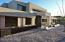 5400 N Suncrest Place, Tucson, AZ 85718