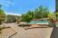 2328 E 2nd Street, Tucson, AZ 85719
