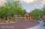 13706 N Wild Hazel Lane, Marana, AZ 85658