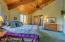 9654 E Sabino Estates Drive, Tucson, AZ 85749