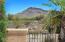 3555 S Donald Avenue, Tucson, AZ 85735