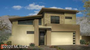6963 E Ventana Links Loop, Tucson, AZ 85750