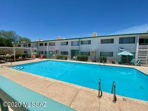 1776 S Palo Verde Avenue, A6, Tucson, AZ 85713