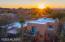 3384 N Golden Brush Place, Tucson, AZ 85750