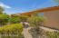 13712 N Wild Hazel Lane, Marana, AZ 85658