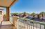 7377 E Ridge Point Road, Tucson, AZ 85750