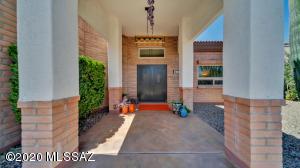 1900 E Rock Wren Road, Green Valley, AZ 85614