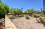 3401 N Eagle Road, Tucson, AZ 85750