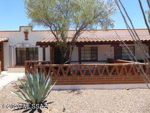 387 S Paseo Quinta, C, Green Valley, AZ 85614