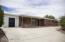 6942 E 3Rd Street, Tucson, AZ 85710