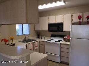 5751 N Kolb Road, 34204, Tucson, AZ 85750