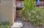6255 N Camino Pimeria Alta, 33, Tucson, AZ 85718