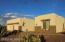 4599 S Moon River Place, Green Valley, AZ 85622