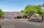 1,657sf, 2BR/2BA Patio home in small enclave of 40 homes at Sunrise Patio Homes