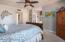 New carpet-2018 & upgraded ceiling fan