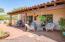 4511 N Circulo De Kaiots, Tucson, AZ 85750