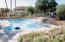6651 N Campbell Avenue, 269, Tucson, AZ 85718