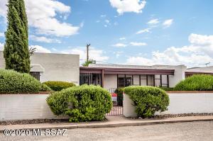 5978 E Grant Rd, Tucson, AZ 85712