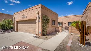 3571 Corte De La Perla, Green Valley, AZ 85622