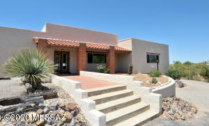 5133 E River Road, Tucson, AZ 85718