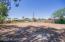 4370 E Timrod Street, Tucson, AZ 85711