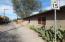 903 N 5Th Avenue, Tucson, AZ 85705