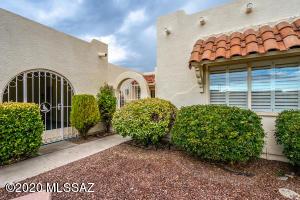 351 E Paseo Azul, Green Valley, AZ 85614
