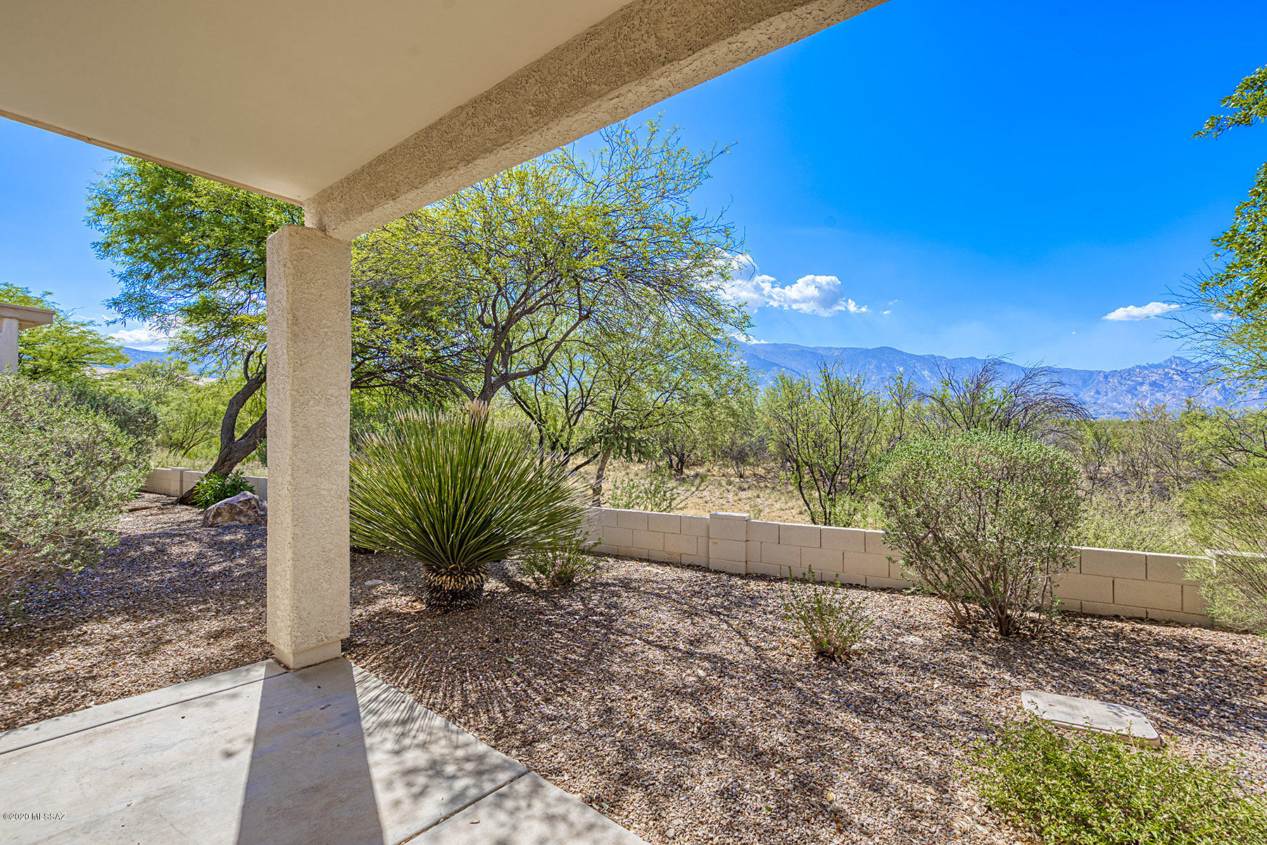 Photo of 63685 E Harmony Drive, Tucson, AZ 85739