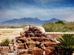 1119 W Circulo Del Sur, Green Valley, AZ 85614