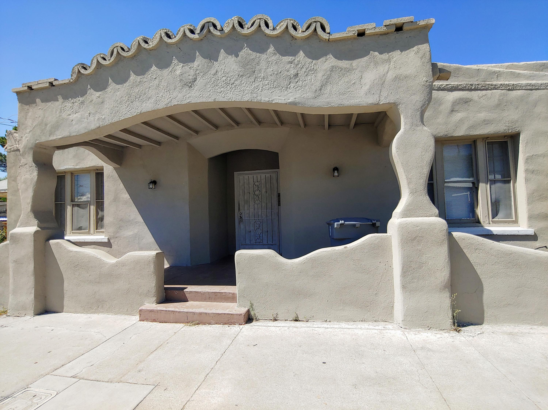 Photo of 365 W Walnut Street, Nogales, AZ 85621