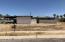 8217 E 19Th Street, Tucson, AZ 85710