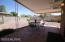 7012 E Julia Street, Tucson, AZ 85710