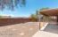 2277 W Silver River Way, Tucson, AZ 85745