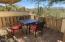 651 E Camino Lujosa, Tucson, AZ 85704